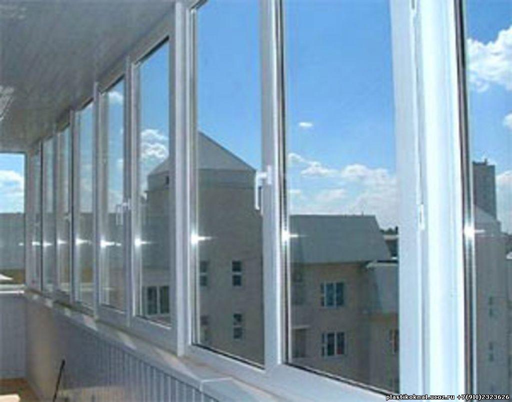 Ломовские окна от ип тикунов балкон.jpg.